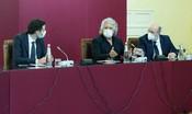 grillo-chiede-un-super-ministro-di-sviluppo-e-ambiente