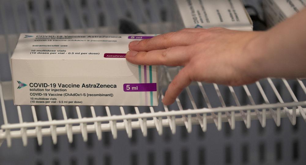 vaccino-astrazeneca,-il-richiamo-a-12-settimane