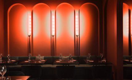 a-bari,-un-ristorante-galleria-dove-convivono-i-sapori-e-l'arte