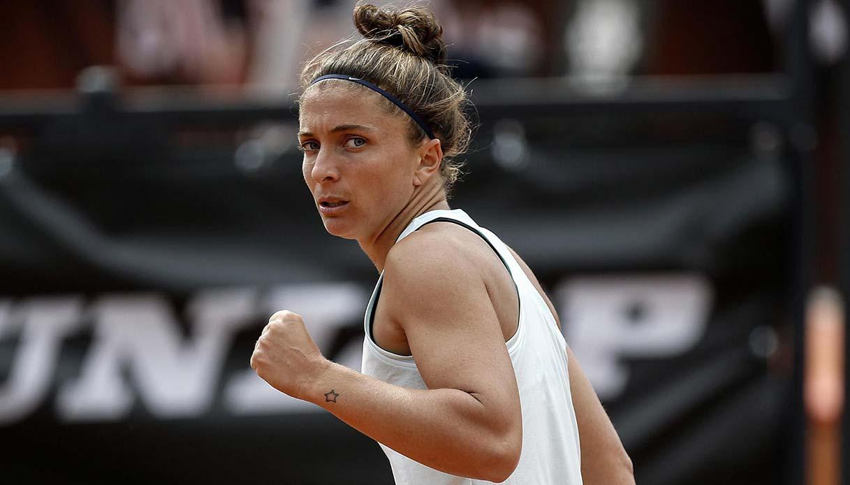 tennis:-quanto-guadagna-sara-errani-e-quanto-l'avversaria-venus-williams