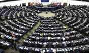 via-libera-dell'europarlamento-al-recovery,-con-il-si-anche-della-lega