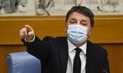 """l'italia-e-tornata"",-dice-renzi-al-financial-times"