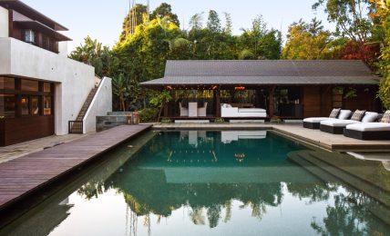 la-villa-californiana-di-matt-damon-e-ora-in-vendita