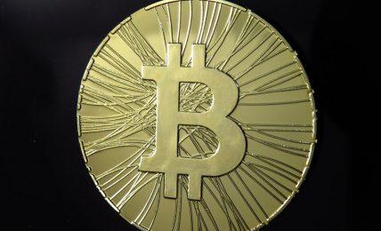 il-bitcoin-supera-un-altro-record:-il-nuovo-massimo-storico-e-di-$48.400