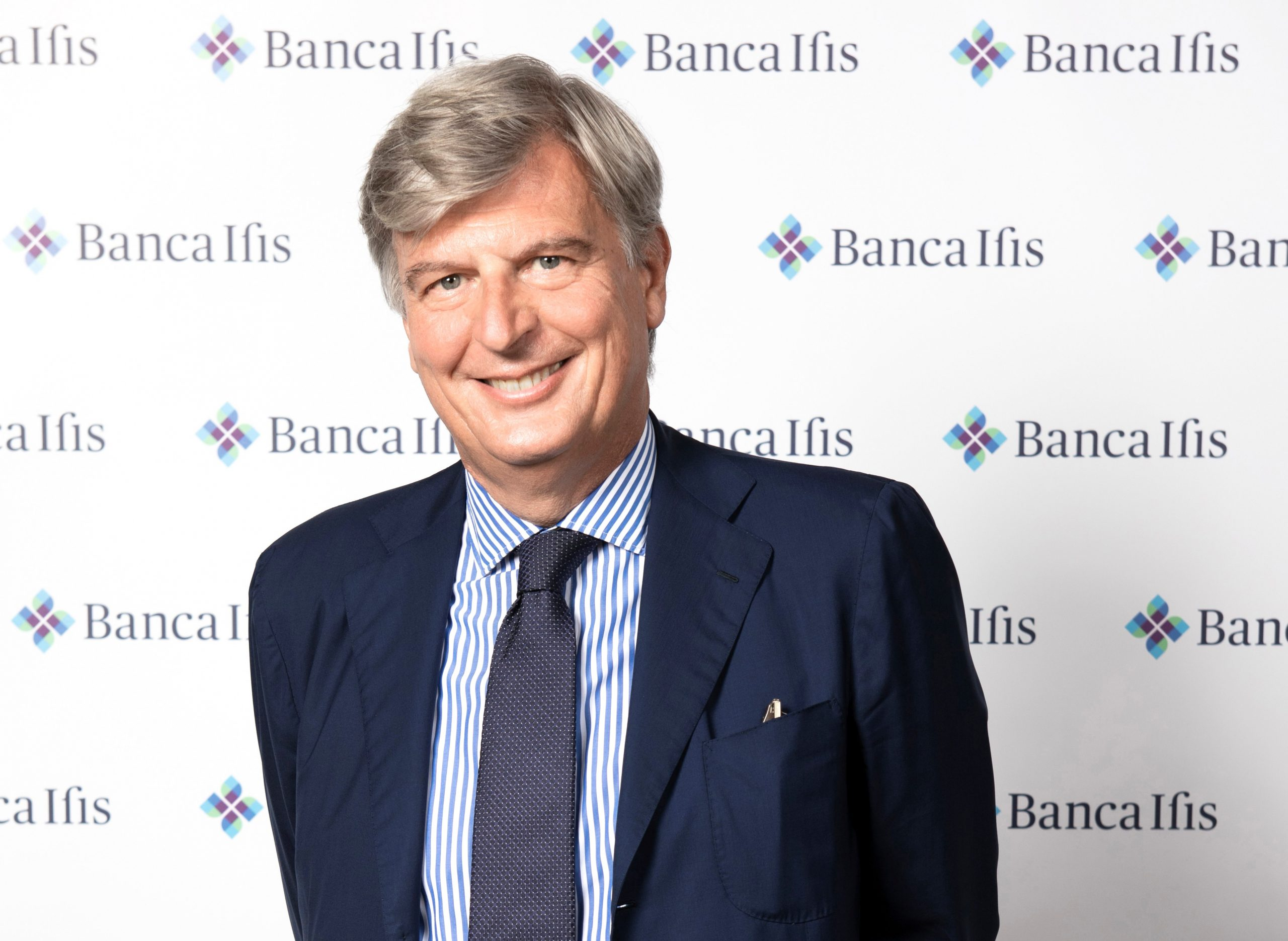 banca-ifis,-utile-netto-2020-supera-guidance