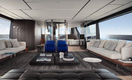 uno-yacht-che-porta-il-mare-a-bordo
