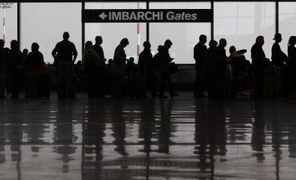 leonardo,-due-progetti-con-sea-e-sacbo-per-gli-hub-aeroportuali-di-malpensa-e-bergamo
