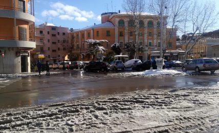 emergenza-meteo,-in-arrivo-il-burian-e-nevicate-a-bassa-quota-nel-centro-sud