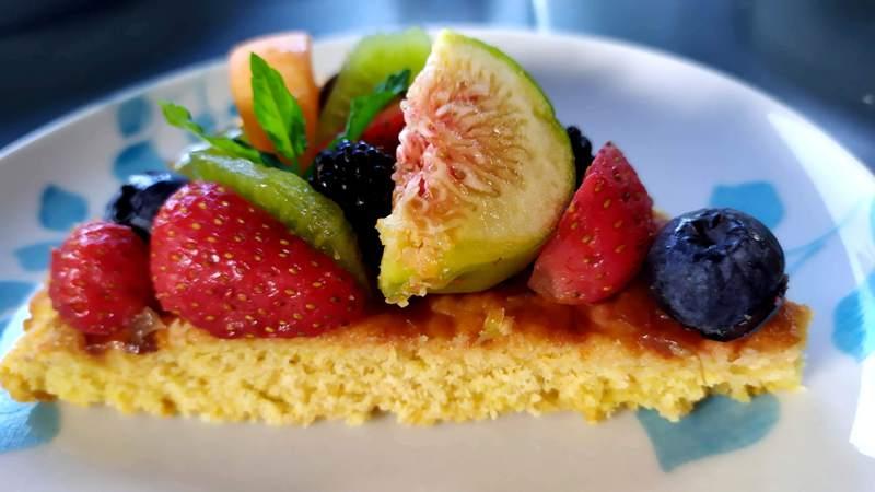 crostata-di-frutta-light:-ecco-il-trucco-della-pasta-frolla-all'olio,-ancora-piu-soffice-della-normale