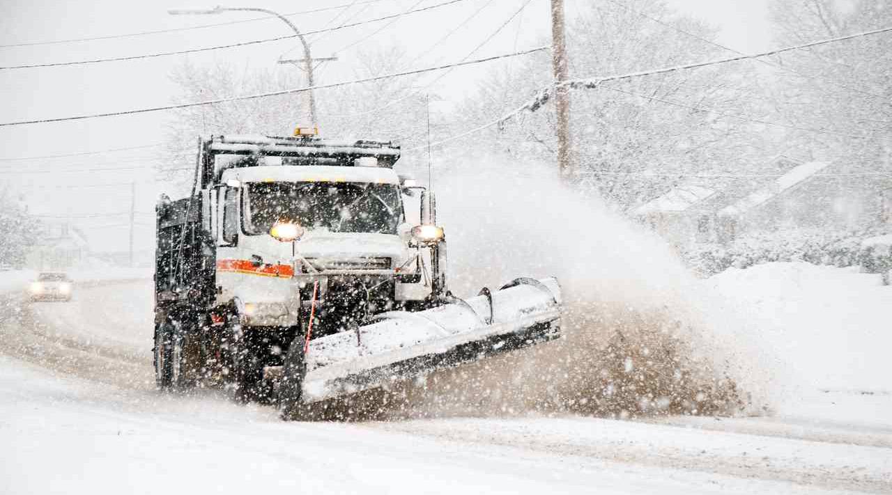 situazione-meteo-prevista-per-i-giorni-13-e-14-febbraio-2021:-allerta-neve-in-puglia-e-basilicata