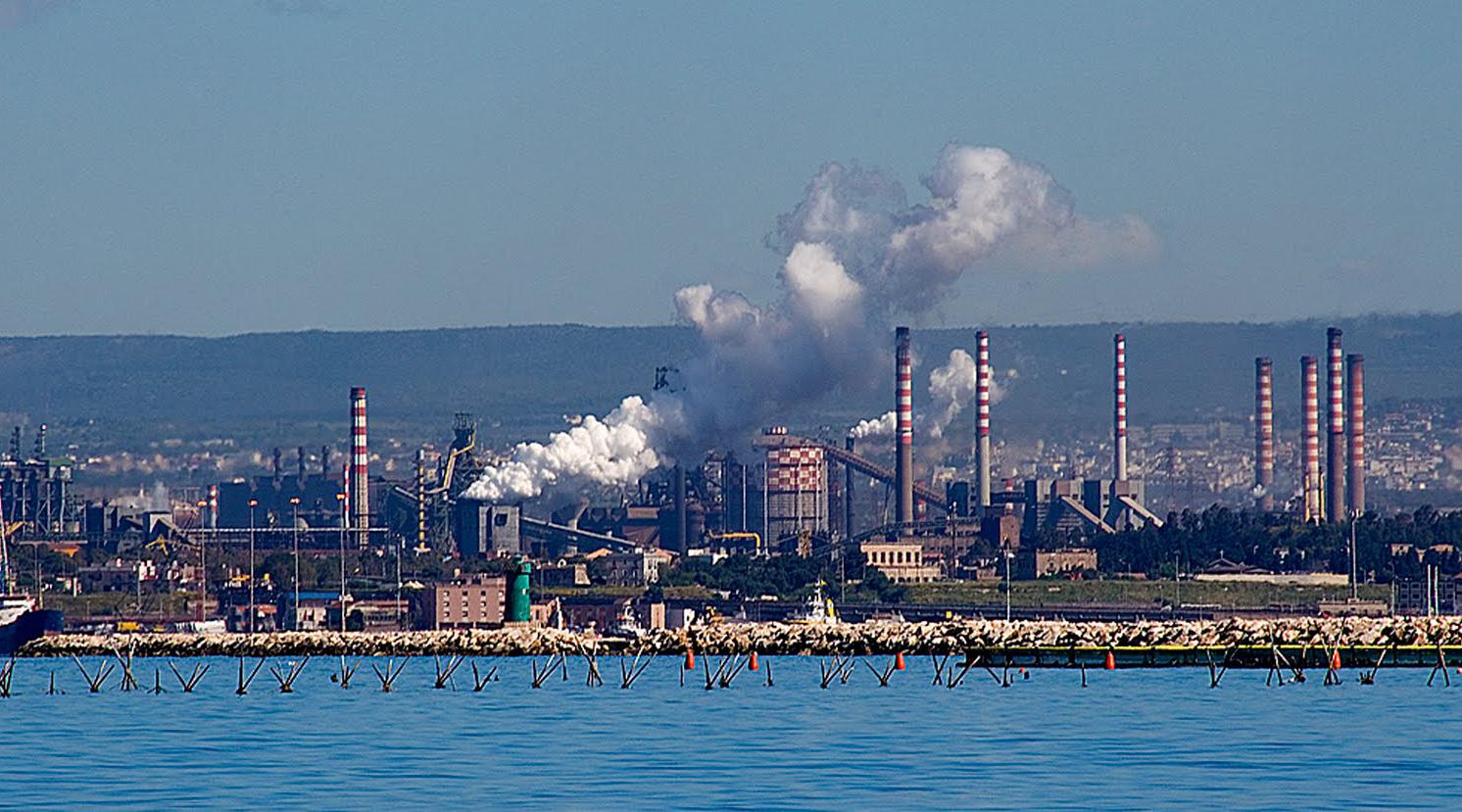 ex-llva,-il-tar-di-lecce-impone-che-entro-60-giorni-gli-impianti-siderurgici-siano-spenti