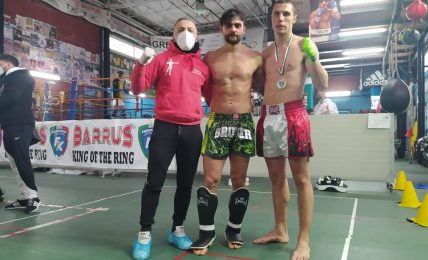campionati-regionali-di-kickboxing:-lucani-ancora-protagonisti