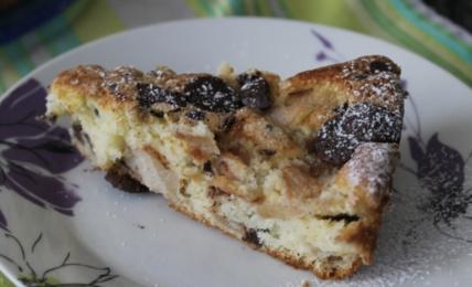 torta-di-pere-e-cioccolato,-dolce-e-golosa:-ecco-come-prepararla-in-5-minuti