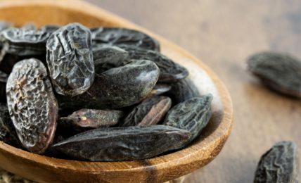 fave-di-tonka:-leguminose-buone,-ma-potenzialmente-tossiche?-risponde-la-tecnologa