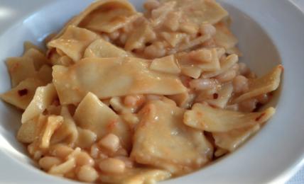 pasta-e-fagioli,-il-trucco-dello-chef-cannavacciulo-per-renderla-cremosa-e-ricca-di-sapore