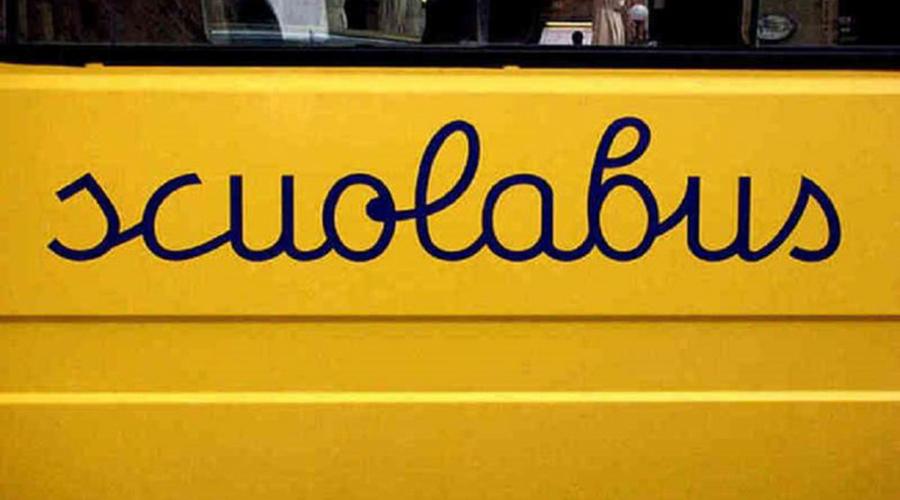 comune-di-modugno-attiva-un'app-che-monitora-la-presenza-degli-alunni-sugli-scuolabus