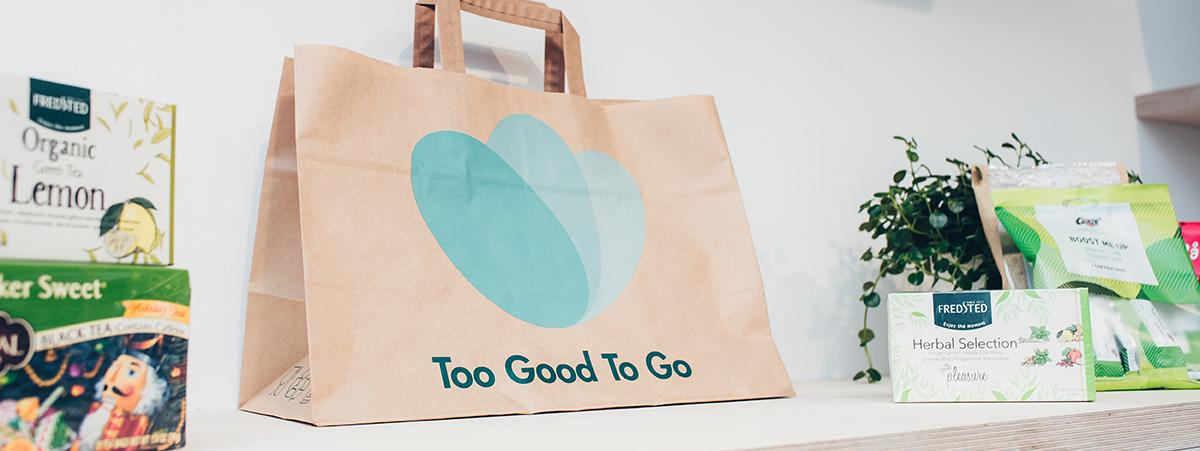 """too-good-to-go-lancia-il-patto-contro-lo-spreco-alimentare:-""""ecco-le-5-azioni-per-un-pianeta-senza-sprechi"""""""