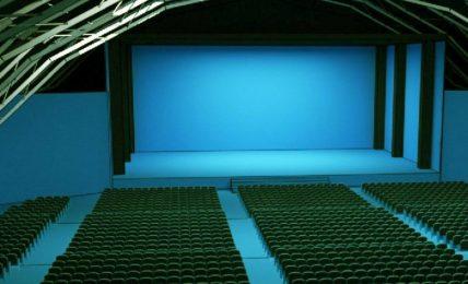 teatro-tenda-di-borgo-venusio:-il-consiglio-comunale-di-matera-nega-l'autorizzazione-alla-variante-urbanistica