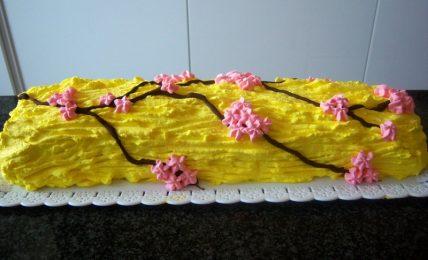 rotolo-fiori-di-pesco,-un-dolce-tiramisu-fresco-e-goloso-per-la-tavola-di-pasqua