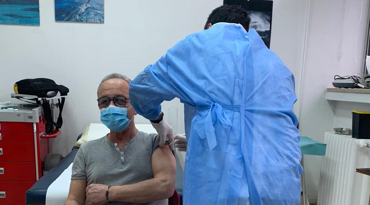domani-parte-la-campagna-vaccinale-anti-covid-per-gli-over-80-nelle-asl-pugliesi