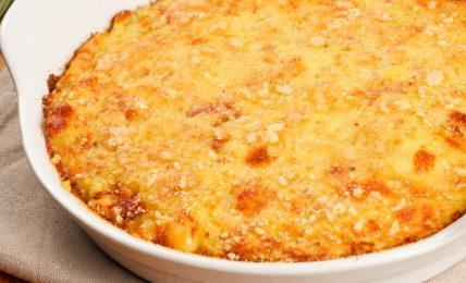 5-regole-e-3-ricette-per-fare-un-perfetto-gateau-di-patate