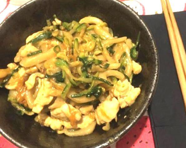 noodles,-i-famosi-spaghetti-giapponesi:-ecco-come-preparare-gli-udon-freschi-nelle-vostre-cucine.-ricetta-facile-e-veloce