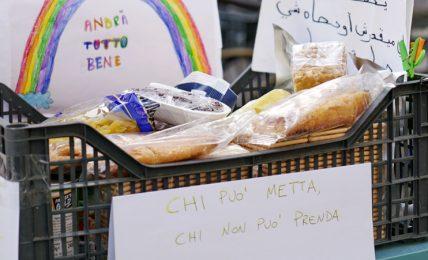 """cresce-la-poverta-alimentare-in-italia:-""""quasi-una-persona-su-due-che-si-rivolge-alla-caritas-lo-fa-per-la-prima-volta"""""""