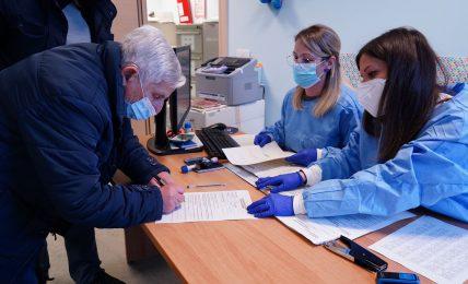 vaccinazioni-over-80:-al-via-il-piano-di-somministrazione-della-asl-in-tutta-la-provincia-di-bari