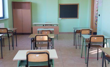 interdetta-maestra-di-scuola-materna-a-mattinata-dopo-ripetute-violenze-e-minacce-sugli-alunni