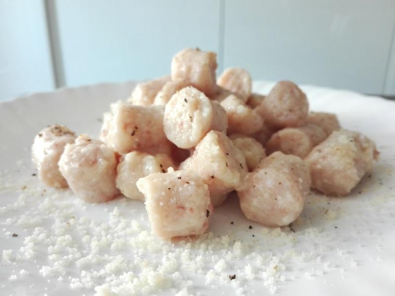 gnocchetti-di-ricotta-e-spalla-cotta-di-san-secondo,-un'alternativa-gustosa-ai-classici-gnocchi-di-patate