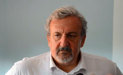 il-cordoglio-di-michele-emiliano-per-la-scomparsa-del-professor-franco-cassano
