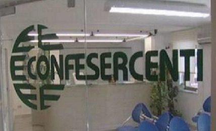 confesercenti-provinciale-matera-condivide-le-raccomandazioni-del-sindaco-bennardi-verso-bar-e-ristoranti