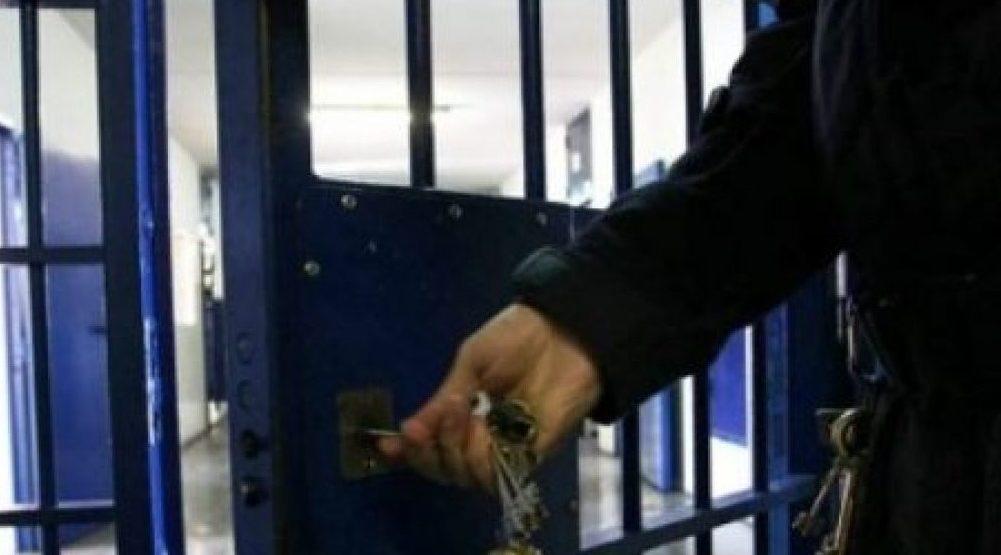 bari,-arrestato-un-uomo-per-atti-persecutori