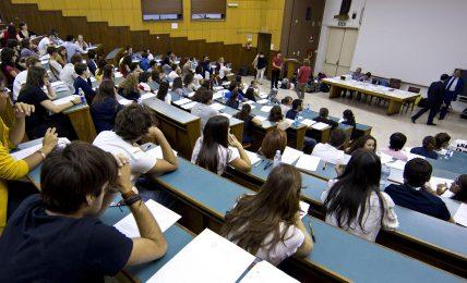 contributo-straordinario-per-gli-affitti-degli-studenti-universitari-durante-l'emergenza-pandemica