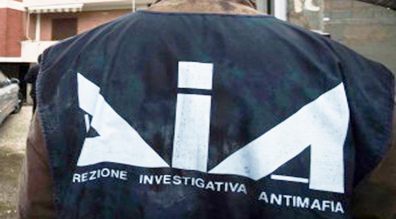 stilata-relazione-semestrale-della-direzione-investigativa-antimafia