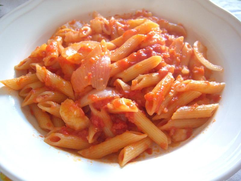 pasta-e-patate,-cremosa-e-saporita,-non-solo-quella-napoletana