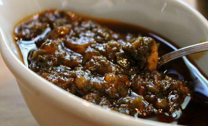 salsine-deliziose-per-rendere-gustosi-i-lessi,-arrosti-e-rostbeef:-da-preparare-in-5-minuti