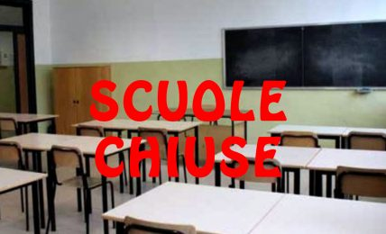 basilicata-zona-rossa:-bardi-firma-l'ordinanza-con-chiude-le-scuole-dal-1°-al-5-marzo-2021