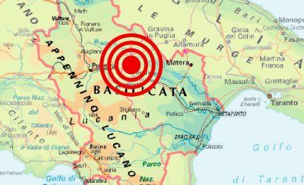 basilicata-in-zona-rossa,-ventidue-sindaci-scrivono-al-ministro-speranza