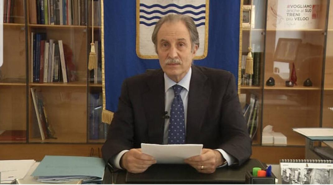basilicata-in-zona-rossa:-il-presidente-bardi-risponde-alla-lettera-dei-sindaci