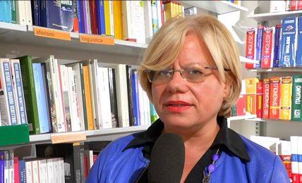 loredana-capone-eletta-nel-comitato-delle-regioni-d'europa