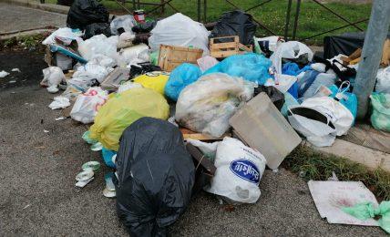 noicattaro,-stretta-dei-comuni-contro-chi-abbandona-i-rifiuti