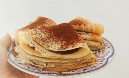 colazione-con-crepes-light,-dolci-e-buonissime:-i-consigli-della-nutrizionista