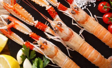 pesce-di-stagione-a-marzo:-cosa-comprare-e-come-preparalo