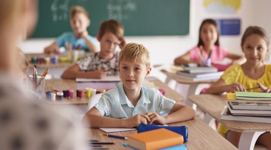 covid-19,-la-cisl-sollecita-la-messa-in-sicurezza-di-scuole-dell'infanzia-e-asili