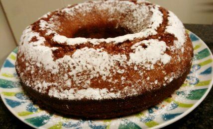 ciambella-integrale-all'arancia,-la-soffice-e-golosa-torta-invernale