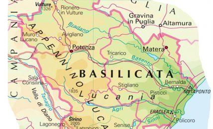basilicata,-indice-rt-cala-a-1.16