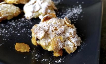 biscotti-rose-del-deserto,-croccanti-e-fragranti,-dalla-forma-unica:-andranno-subito-a-ruba!