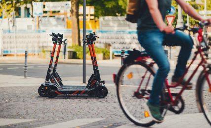 """attivato-il-servizio-di-bike-sharing-""""pista!""""a-taranto"""