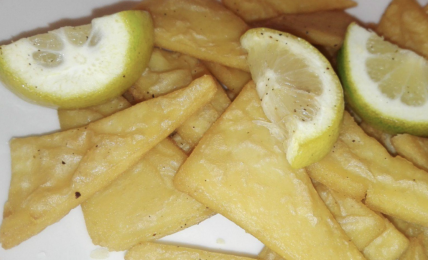 panelle-siciliane,-due-ingredienti-per-gustare-e-pochissimi-passaggi-per-avere-un-piatto-croccante-e-buonissimo